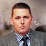 Petr Pojman